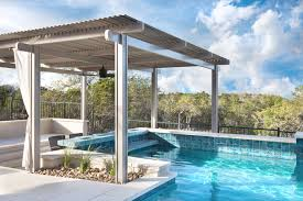 pergola design magnificent deck and pergola ideas screen design