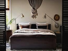 chevet chambre adulte le de chevet chambre adulte best chevet chambre affordable free