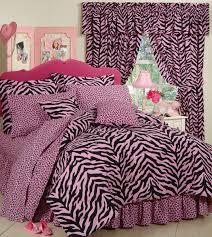 Girly Comforters Girly Bedding