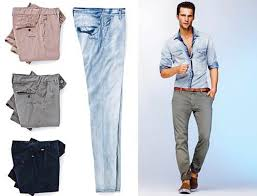 pics of casual dress for men latest fashion style
