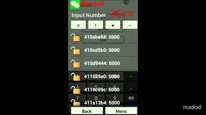 wechat speed hack apk wechat pencil pilot hack score 99999999