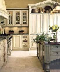 country kitchen ideas best 25 country kitchen designs ideas on country