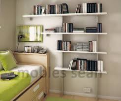 Storage Solutions For Small Spaces How To Build A Closet In Room With No Utilize Small Bedroom