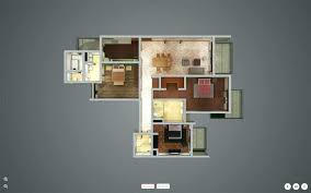house layout plan design home plans and designs home plans and design house plans designs