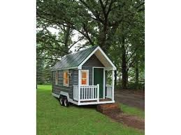10 tiny houses for sale in mass lexington ma patch