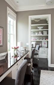 1498 best paint images on pinterest colors diy and color palettes