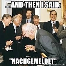 And Then I Said Meme Generator - and then i told them meme generator