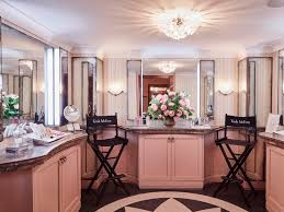 What Is The Powder Room Historic Hotel Bedrooms U0026 Suites In London City The Ned