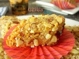 de cuisine ramadan recette de cuisine tunisienne meilleur de couscous aux légumes