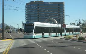 valley metro light rail schedule valley metro chief federal cuts threaten light rail trolley