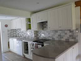 kitchen collection reviews kitchen living reviews unfitted kitchen ikea infinite kitchens