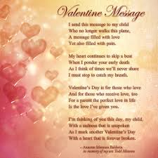Love A Child Quotes by Grief Quotes I Send This Message To My Child The