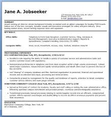 Sample Resume Of Administrative Assistant Esl Definition Essay Ghostwriters Service Ca Boston University