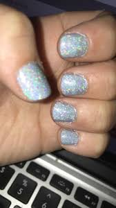 25 best nail salon omaha ideas on pinterest strawberry blonde