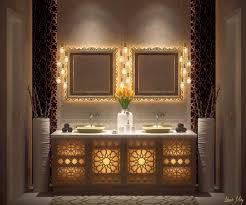 Design A Bathroom Glamorous Bathroom Designs For Perfect Relaxation Home Design Ideas