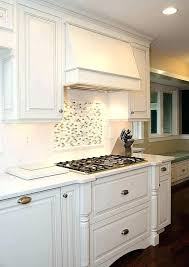 stove top exhaust fan filters over the stove exhaust fan eplasticwineglasses com