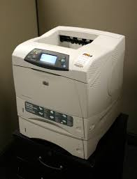 laser printing wikipedia