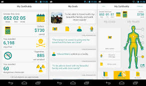 11 best apps quit smoking phandroid