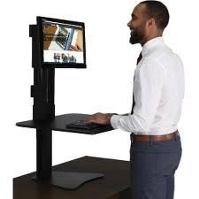 si鑒e assis debout ergonomique si鑒e assis debout pas cher 60 images siege assis genoux si ge