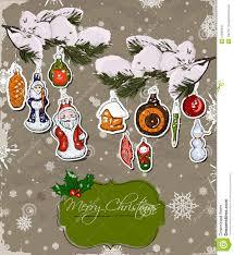 christmas poster decorations u2013 decoration image idea