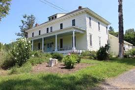 coxsackie ny real estate coxsackie ny homes for sale