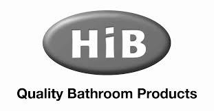 hib u2013 bath zone ltd