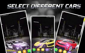3d Home Hd Android Apps 3d Cars Clock Wallpaper Hd Android Apps On Google Play