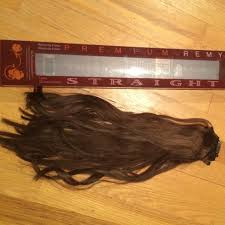 euronext hair extensions 37 euronext accessories euronext brown hair extensions