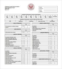 conference report template progress report templates daily construction report template