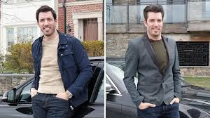 Propertybrothers Stars In Cars Property Brothers Autotrader Ca