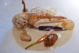 cours de cuisine georges blanc georges blanc restaurant gastronomique vonnas dans l antre du roi