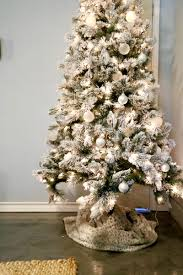 big lots christmas decorations big lots christmas trees our new tree decorating tips