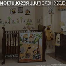 Nursery Cot Bedding Sets Baby Boy Crib Bedding Be Equipped Cheap Baby Cot Bedding Sets Be