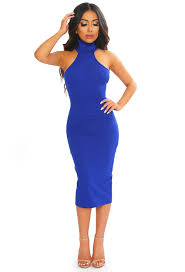 tight dress hold me tight dress camelia boutique