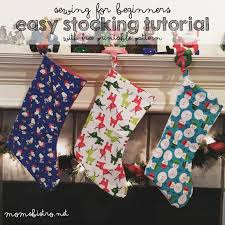 homemade holidays are always more special learn how to make your
