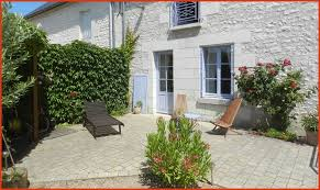 chambres d hotes touraine chambres d hote touraine awesome chambres d h tes touraine auteur