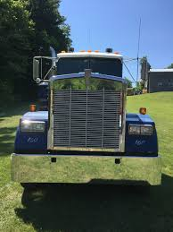 2016 kenworth trucks for sale 1994 kenworth w900b truck for sale