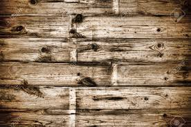 background wood texture with grunge effect stock photo picture