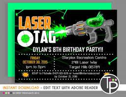 dora birthday invitations wording tags dora birthday invitations