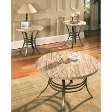 Wayfair Kitchen Table Sets by 30 Photos Wayfair Coffee Table Sets