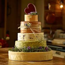 wedding cake of cheese the dorchester cheese celebration cakes cheese wedding cakes