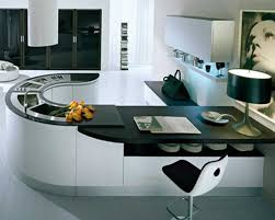 concept of the ideal kitchen decorating for minimalist house concept of the ideal kitchen decorating for minimalist house