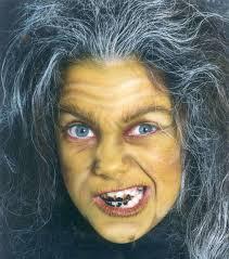 witch face paint 1 hansel u0026 gretel pinterest witch face