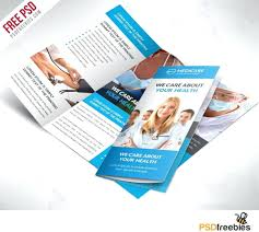 flyer layout indesign free template poster template indesign free health flyer templates