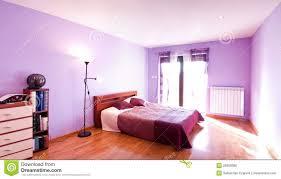 chambre à coucher violet distingué chambre à coucher violet panorama violet de chambre