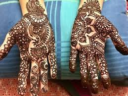henna tattoo artists services in toronto gta kijiji classifieds