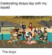 Straya Memes - 25 best memes about straya straya memes