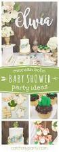 2884 best baby shower party planning ideas images on pinterest