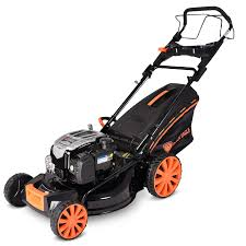 Cheap Lawn Mowers Petrol Lawn Mowers For Sale Self Propelled