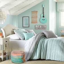 Gray Chevron Bedding Best 25 Grey Chevron Bedding Ideas On Pinterest Baby